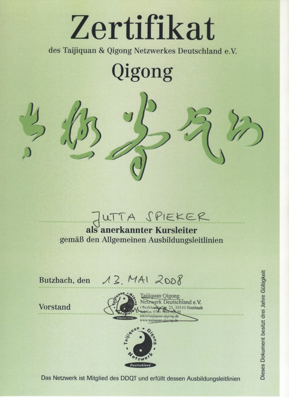 Netzwerk_Zertifikat_2008