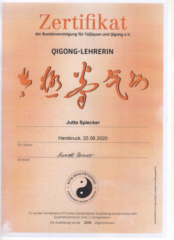 QG_Lehrezertifikat_2020